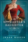 The Spymaster's Daughter (Paperback)