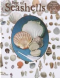 Best of Seashells (Paperback)