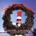 Emeril's Creole Christmas (Hardcover)