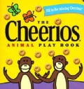 The Cheerios Animal Play Book (Board book)