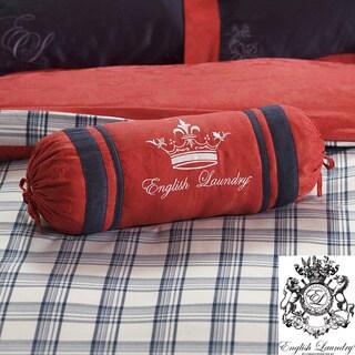 Stock Port Neck Roll Pillow