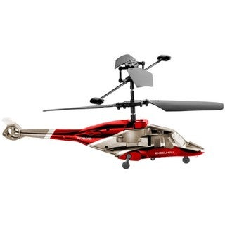 propel rc execuheli with Product on Propel Toys besides 302023691848 furthermore Hobbies Radio Control besides Product additionally Air Recon Propel Rc Helicopter.