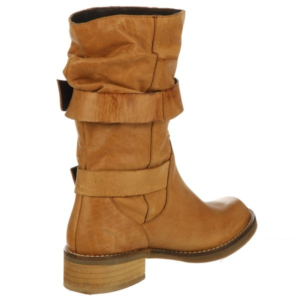 Coconuts by Matisse Women's 'Engineer' Boots