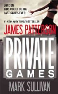 Private Games (Hardcover)