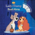 Lady and the Tramp: Read-along