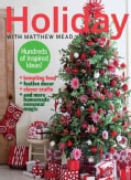 Holiday With Matthew Mead (Paperback)