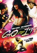 Go For It! (DVD)