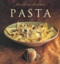 Pasta: William Sonoma Collection (Hardcover)