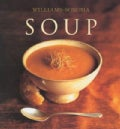 Soup: William Sonoma Collection (Hardcover)
