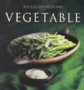Vegetable: William Sonoma Collection (Hardcover)