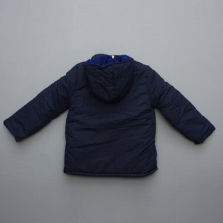 Airwalk Big Boy's Colorblock Winter Coat FINAL SALE