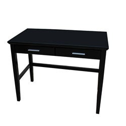 Kevin Black Writing Desk