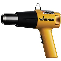 Make her day for Heat guns for crafts
