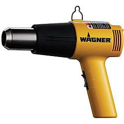 Wagner HT1000 Heat Gun