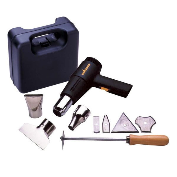 Wagner Heat Gun Kit HT1100