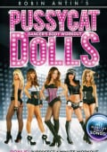 Pussycat Dolls: Dancer's Body Workout (DVD)
