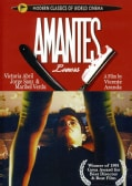 Amantes (Lovers) (DVD)