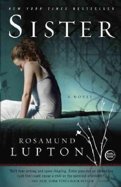 Sister (Paperback)