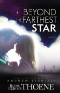 Beyond the Farthest Star (Paperback)