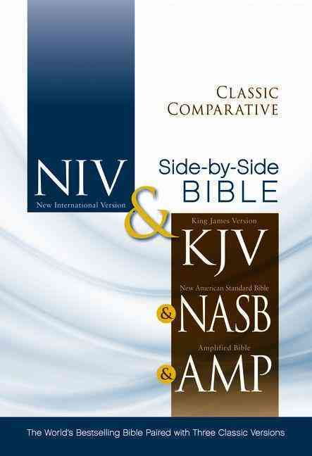 holy bible new international version download