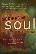 Mending the Soul: Understanding and Healing Abuse (Paperback)
