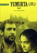 Yumurta (The Yusuf Trilogy) (DVD)