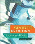 Sports Nutrition for Endurance Athletes (Paperback)