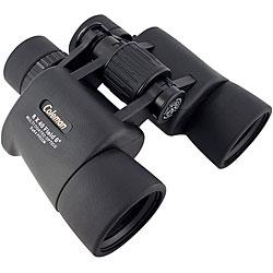 Coleman Signature Gear 8x40 Wide Angle Binoculars
