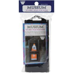 Black Museum Tube Squeezer