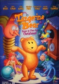 The Tangerine Bear (DVD)