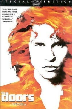 Doors: Special Edition (DVD)