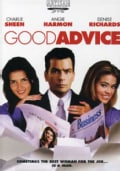 Good Advice (DVD)