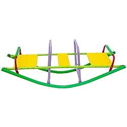 Pure Fun Rocker Seesaw