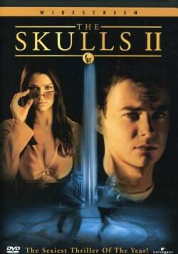 Skulls 2 (DVD)