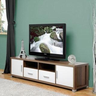 Carmen TV Cabinet