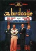 Birdcage (DVD)