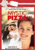 Mystic Pizza (DVD)