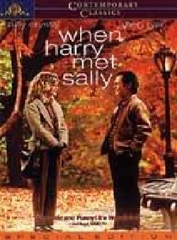 When Harry Met Sally (Special Edition) (DVD)