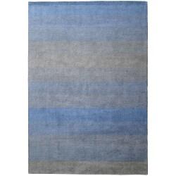 Jovi Hand-tufted Nastalgia Wool Rug (5' x 8')