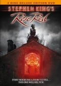 Rose Red (DVD)
