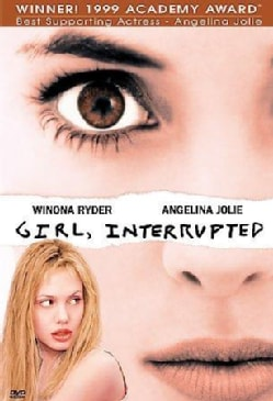 Girl Interrupted (DVD)