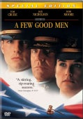 Few Good Men - Special Edition (DVD)