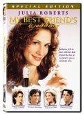 My Best Friend's Wedding - Special Edition (DVD)