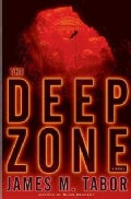 The Deep Zone (CD-Audio)