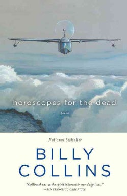Horoscopes for the Dead: Poems (Paperback)