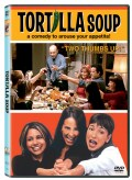 Tortilla Soup (DVD)