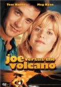Joe Versus the Volcano (DVD)