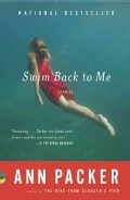 Swim Back to Me (Paperback)