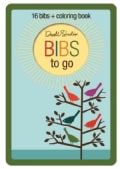 Bibs to Go (Novelty book)