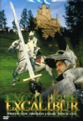 Excalibur (DVD)